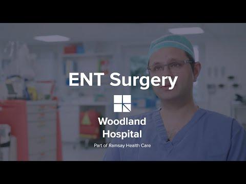 ent-surgery-at-woodland-hospital
