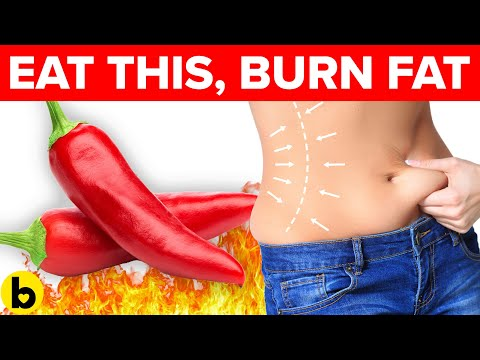 6-foods-that-help-you-burn-fat