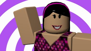 Sia Cheap Thrills (ROBLOX MUSIC VIDEO)