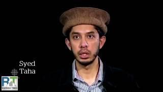 CBC Canada: Ahmadiyya Muslims celebrate talk about Ramadhan & Eid