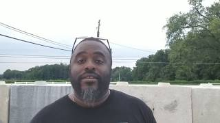 Hip Hop's 44th Birthday - Uncle Hotep chimes in on 44 years of Hip Hop