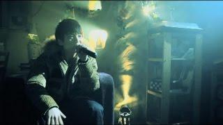Kent王健 - 乱乱村MV [Official Music Video]官方完整版