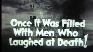 Beau Geste Trailer, 1950's - Film 2880