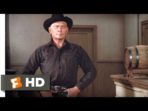 Westworld 2/10 Movie   Your Move 1973 HD