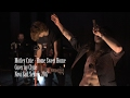 watch he video of Mötley Crüe - Home Sweet Home ( Cover by Clyde )