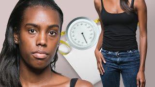 I Was Body-Shamed By A Modeling Agency