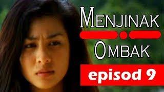 Gambar cover Menjinak Ombak | Episod 9