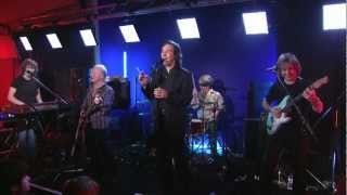 The Zombies feat. Colin Blunstone & Rod Argent - I Don