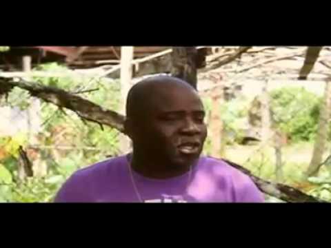 Wong negro Suriname   Pinter Ngomong Bahasa Jawa