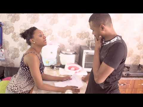 Ou Mon - Mia & The Relations Official Video