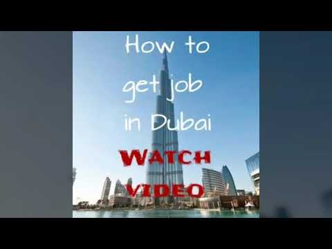 "गल्फ देशो मे जॉब ""Vacancy Large Number from India - Saudi , Uae , Kuwait , Qatar etc Gulf country"" 4"
