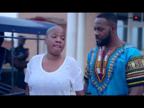 My Past (Ana Mi ) Latest Yoruba Movie 2017 Drama Starring Toyin Aimakhu   Bolanle Ninolowo