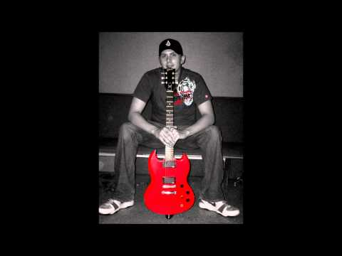 Nick Burton  I Don't Want To Miss A Thing Mark Chesnutt Cover