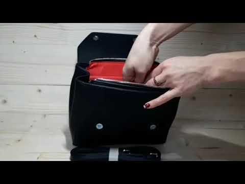 Интернет-магазин kari предлагает купить женские сумки и рюкзаки по доступным ценам. Постоянные скидки!. Можно оплатить частями!