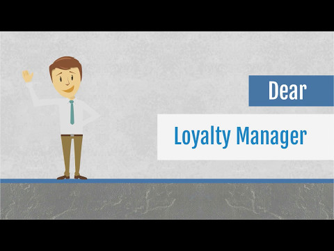 Frequent Flyer & loyalty programs: Increase its performance!