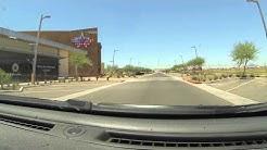 Harrah's Ak-Chin Casino, 15406 N Maricopa Rd, Maricopa, AZ, 85139, (480) 802-5000