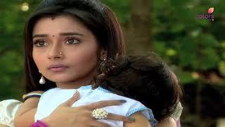 Uttaran - उतरन - Full Episode 728
