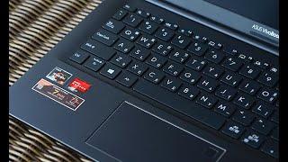 가격은 낮추고 성능은 높인 르누아르 노트북, ASUS …