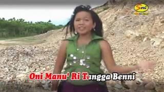 Download Mp3 Oni Manu  Kiki Aulia