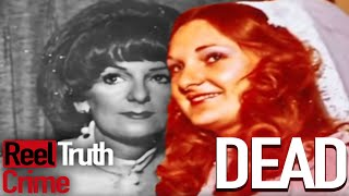 Californian MURDER | Personal Justice (True Crime) | Crime Documentary | Reel Truth Crime