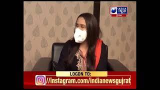 Live News Gujarat : India News Gujarat