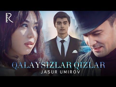 Begzod Ismoilov - Turkiya Dubai (To'ylarda) from YouTube · Duration:  3 minutes 6 seconds