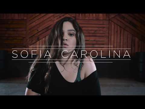 The way i do | Bishop Briggs | Choreography by Sofia Carolina