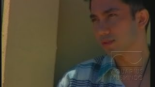 Gambar cover Yana Julio - Selamanya Cinta | Official Video