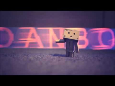 Spring - BourgenVilla lirik ( Offical Video ) - MP4 360p