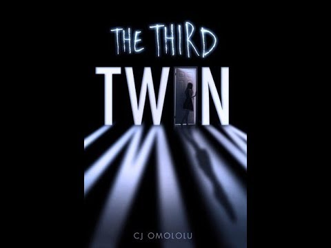 Bedtime Reading   The Third Twin : Chapters 1-2