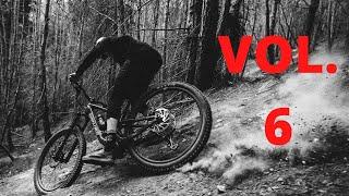 Best Of Downhill & Freeride 2020: Vol. 6
