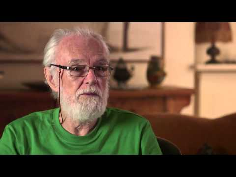 Ep. 7 A Conversation with David Harvey Part I | The World Today