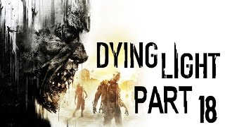 Dying Light - Let
