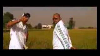 Jawani -DjH/DJ Rags www.bhangra.tv