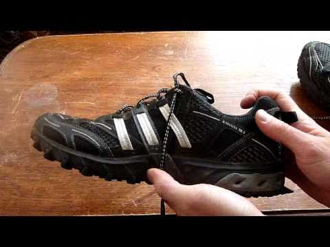 how-to-get-better-ankle-support-from-your-shoes-/-trail-runners