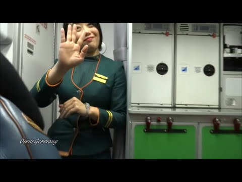 EVA Air Airbus A321 Flight Experience From Manila to Taipei, Taiwan