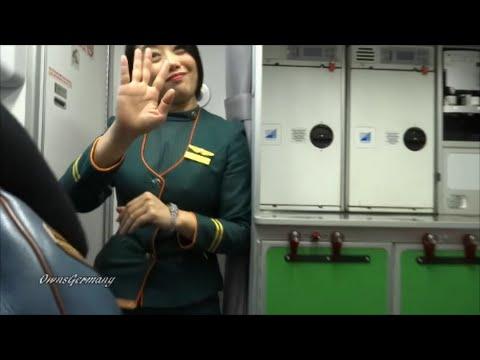 EVA Air Airbus A321 Flight Experience From Manila to Taipei, Taiwan