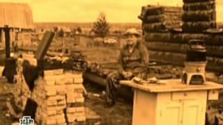 Фёдор Кулаков. Кремлёвские похороны.  серия -9.