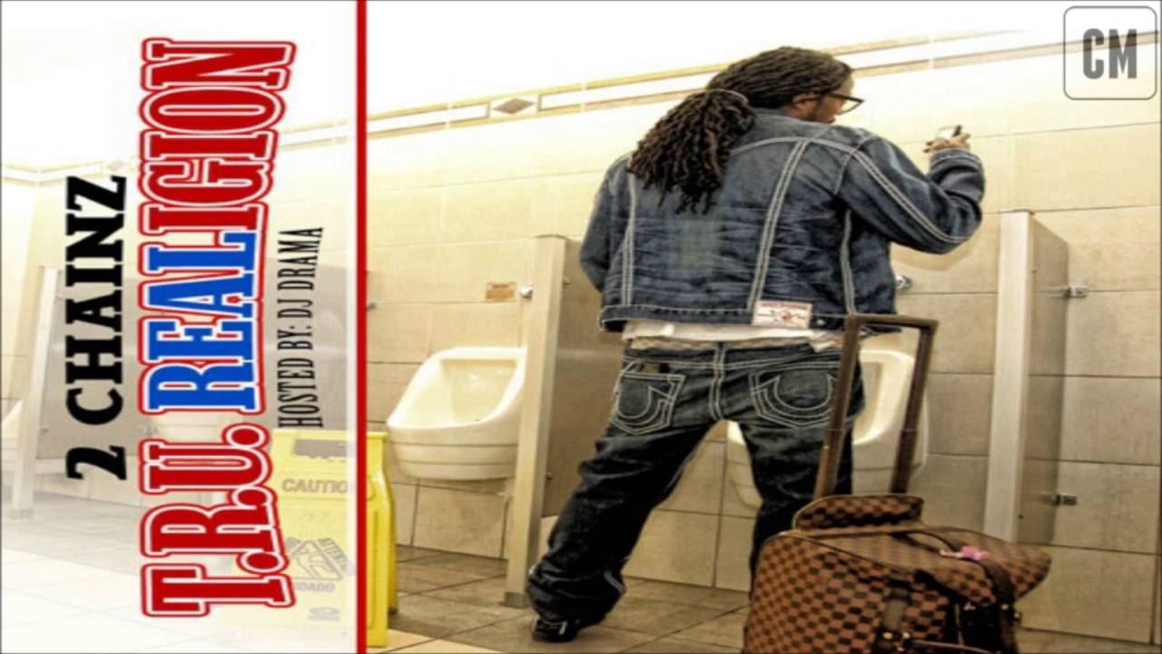 Tru 2 Chainz Album