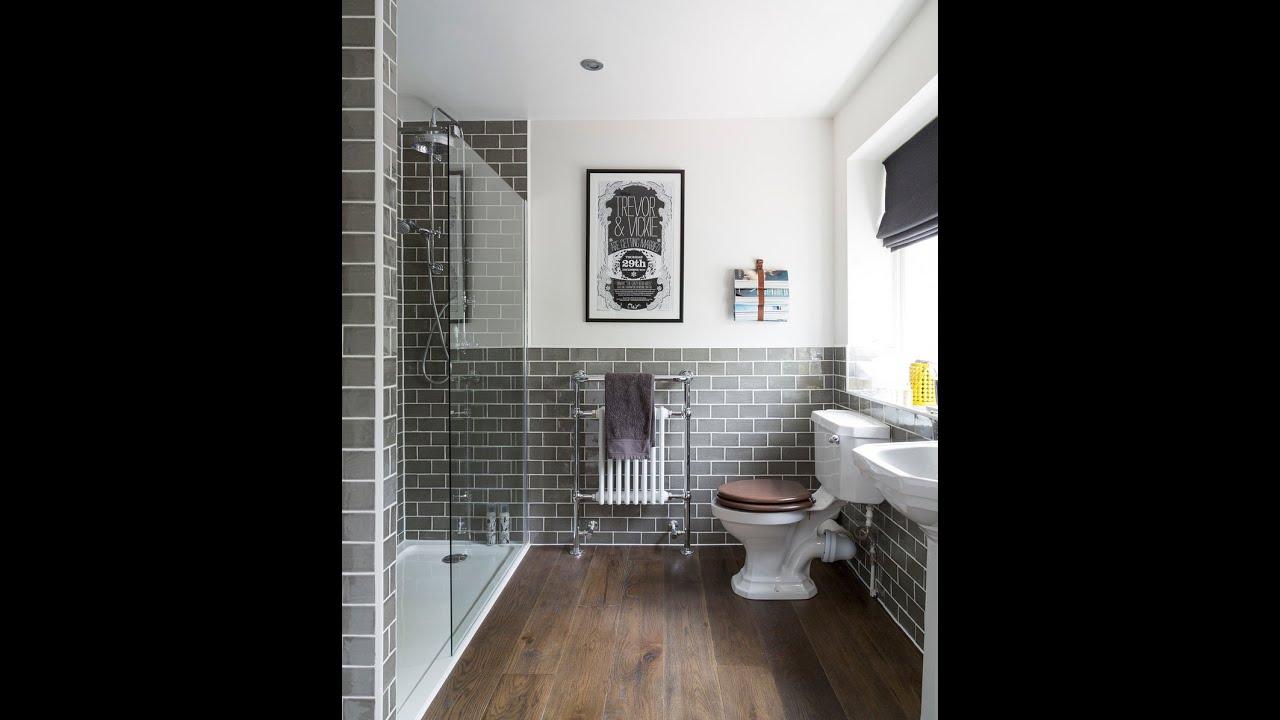 Интернет магазин бауцентр предлагает недорого купить плитка для ванной с доставкой на дом. Низкие цены в каталоге настенная плитка.