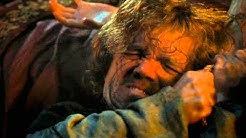 Tyrion Kills Tywin And Shae FULL SCENE 4 x 10