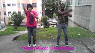 Euro Fantasy - Mikado/Dave Mcloud
