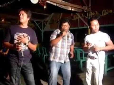 CINTO JAN DIBALI.mp4 voc:TUPADO TRIO