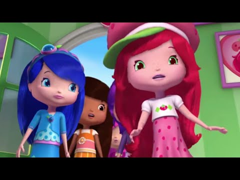 emily-erdbeer- -pop-geht-in-den-garten- -cartoons-für-kinder