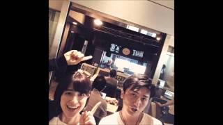 【J-POP SATURDAY】放送後記0711 「手元が狂う同窓会」