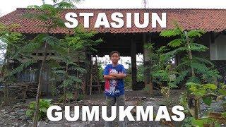 Video Reza Ndek Stasiun Gumukmas Jember Sing Koyok Hutan download MP3, 3GP, MP4, WEBM, AVI, FLV Agustus 2018