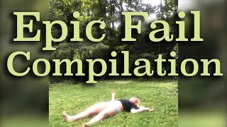 Best Epic Fails Compilation September 2018 | EPIC FAILS Compilation 2018 |  Funny Fail Compilation