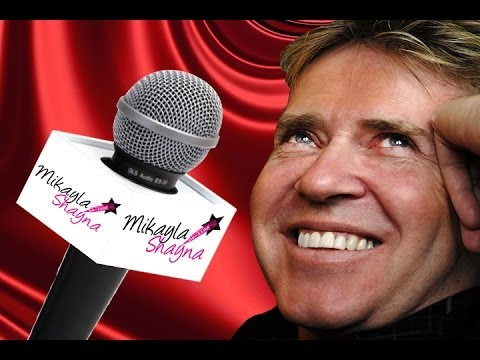 STEVE LILLYWHITE, Grammy Award Winning Record Producer, Interview at  Dalia MacPhee Red Carpet Event