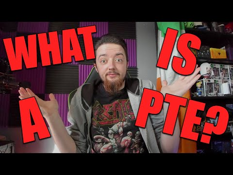 What is a PTE? - .ini File Bug Fix - Hell Let Loose |