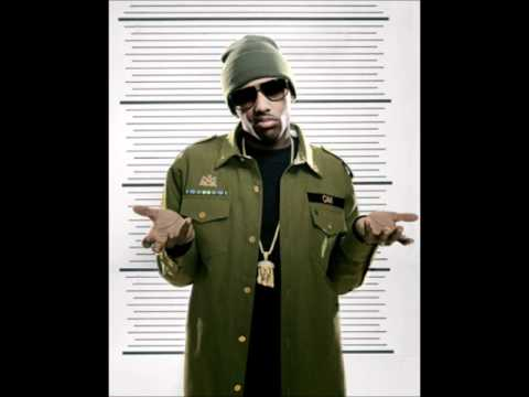 Fabolous - Take You Home
